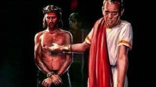 Leo Dan Por Que Puso Cristo