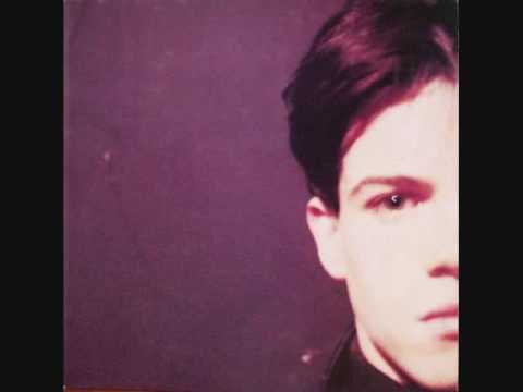 11. Felt Forever Breathes The Lonely WordCREATION LP | 1986