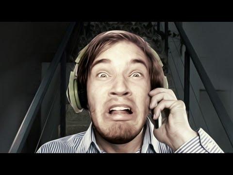 Hello? Hell...o?,
