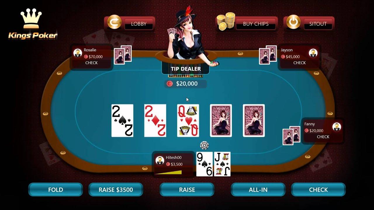 Poker online game free multiplayer poke studiosessie 223 lyrics