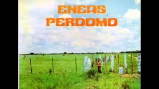 FG Pescador Del Rio Apure Eneas Perdomo
