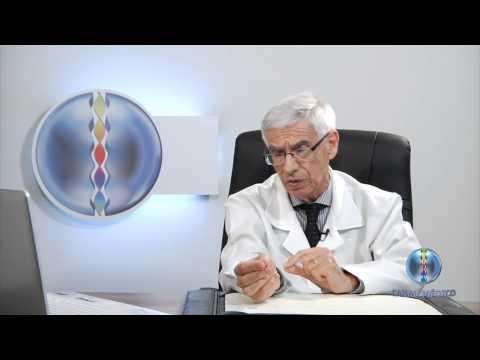 Avaliação dos Nódulos da Tireóide - Cistos, Calcificações e Malignidade 5/8