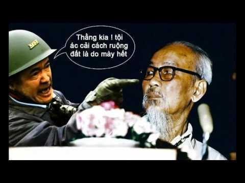 9 10 2014 Bản Tin Việt Nam Người Việt Hải Ngoại Oakland Little Saigon News