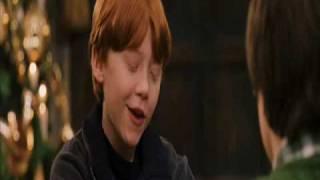 Harry Potter I Kamień Filozoficzny Dubbing Pl