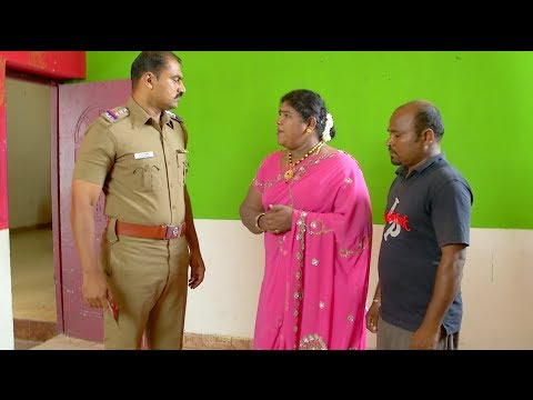 Deivamagal Episode 307, 30/04/14