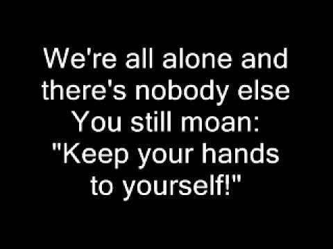 HEY BULLDOG Chords - The Beatles | E-Chords