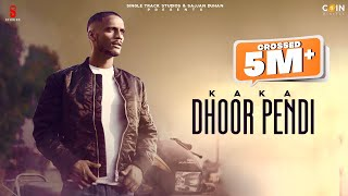 Dhoor Pendi Kaka Video HD Download New Video HD