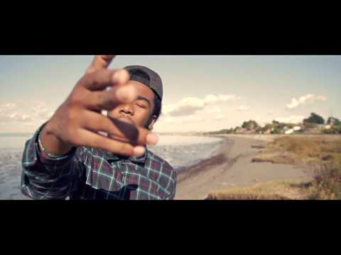 IAMSU! - Shoot Me Down