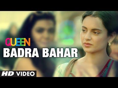Badra Bahaar