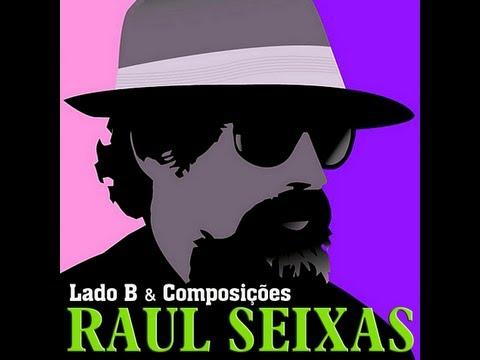 Raul Seixas -
