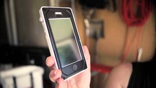 Pelican Vault Series Phone Case for Husbands AND Wives