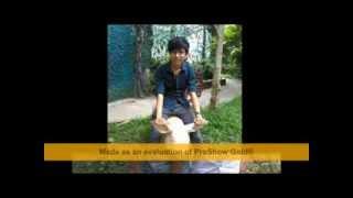 [Kute].Facebook: Ho Nguyen Dai Hoc Can Tho