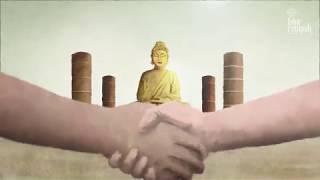 Sriwijaya Series: Keruntuhan Sriwijaya