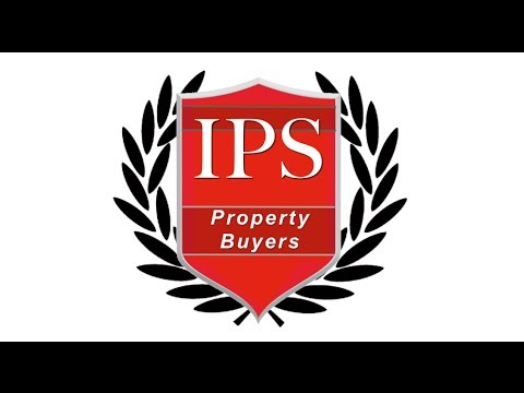 Sell Your Property Fast London UK WC1 | Sell Your Property In 7 Days For A Cash Deposit
