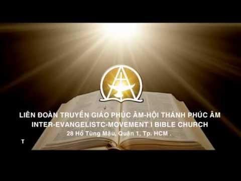 Ngày: 30 | 03 | 2014 | CON ĐẠI DÂM PHỤ- Liên Đoàn Truyền Giáo Phúc Âm (IEM)