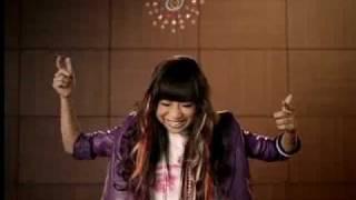 青山テルマ / WANNA COME AGAIN feat. VERVAL(m-flo) (version Thelma)
