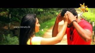 Eka Mohothakawath   Uresha Ravihari Original Official Video