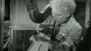 Harpo Performs: A Night in Casablanca