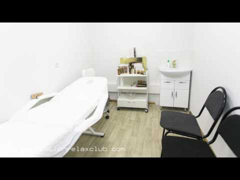 Wellness Time | 8 HOURS Spa Songs for Beauty Centers, Hotel Spa Lounge & Waiting Rooms