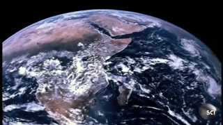 Atmospheric Layers | 100 Greatest Discoveries