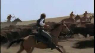 Dances with Wolves cut.mp4 view on youtube.com tube online.