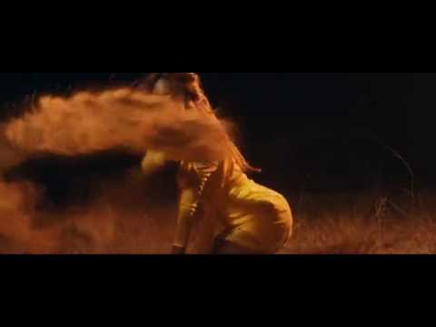 Vanessa Mdee - Come Over