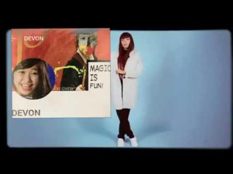 Preteen Model Laura B Candydoll Tv Jp Mv Viduba - Video Download