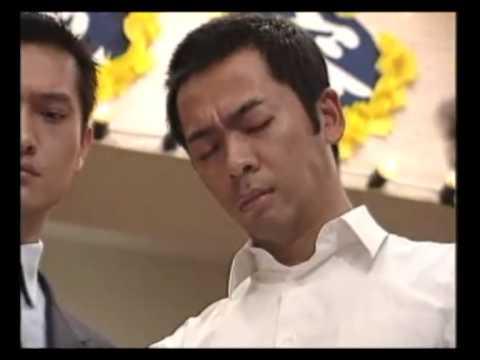 Phim Ho So Trinh Sat-Tap 1,2,3,4,5,6,7,8,9,Tap Cuoi-Phimhdd.com