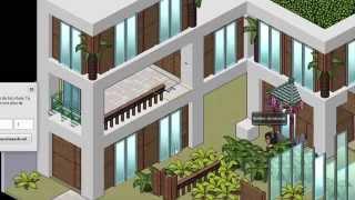 HD wallpapers maison moderne wibbo 3dcdesignhmobile.cf