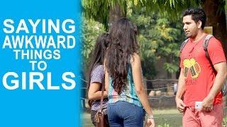 Funniest Crazy Pranks, Funny Prank Videos, Comedy Videos, Very Best Of Prankster, HOT GIRLS ASKING FOR