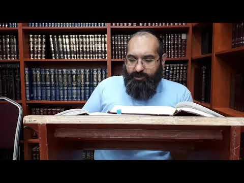 Le am Israeel est comparable aux Raisins