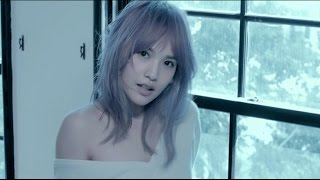 楊丞琳- 愛唷Oh, Love YouTube 影片
