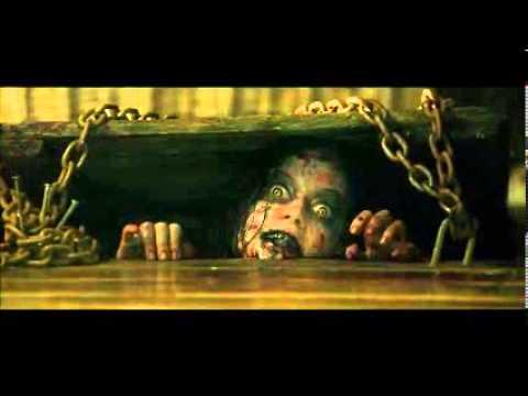 Horror   Film Horror Streaming ITA HD Gratis   cineblog