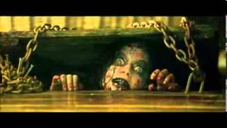 Film Horror 2013 Completi