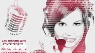 Debby Ryan A Wish Comes True Every Day (audio)
