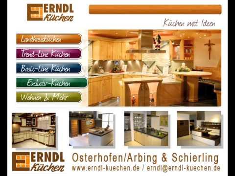 Ikea regensburg küchen