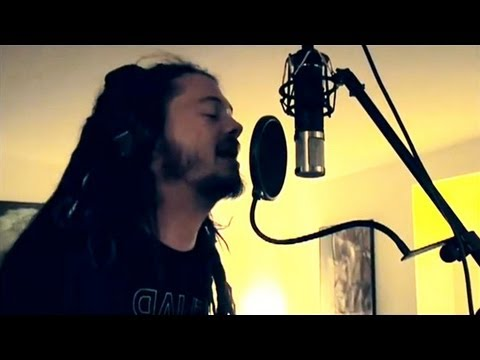 SOJA - Rest of My Life (Official Video)