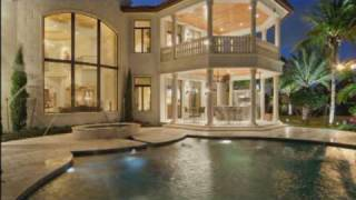 7 MILLION DOLLAR  MANSION  FOR SALE FT. LAUDERDALE FLORIDA