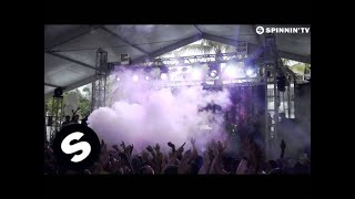Showtek & Noisecontrollers - Get Loose (Tiesto Remix)