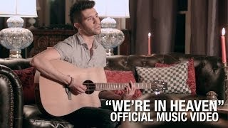 [We're in Heaven - Joshua Micah (Official Music Video)] Video