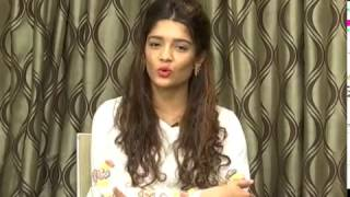 Siva-Linga-Movie-Team-Interview
