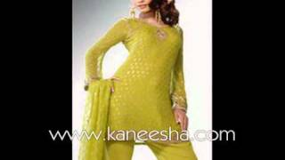 Indian Churidar Kurta Style, Ladies Fashion Churidar Suits