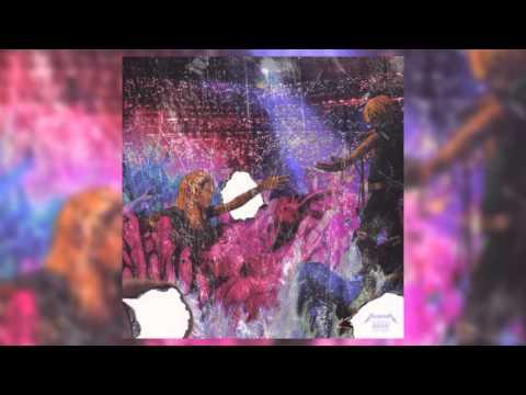 Lil Uzi Vert - Wit My Crew X 1987 (Produced By FKI)