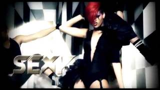 The DEVIL in Music: Rihanna Exclusive [MUST WATCH]