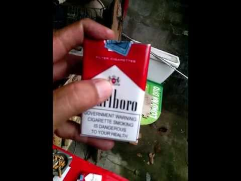 how to reseal cigarette pack