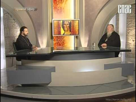 Основные вопросы и решения Архиерейского Собора 2011.