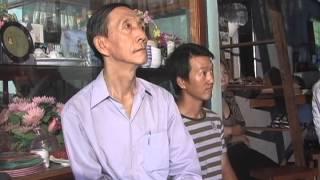 PGHH - Để Hiểu Phật Giáo Hòa Hảo - Phần 1 - tu sĩ Nguyễn Văn Hường.