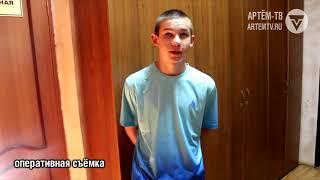 В Приморье отец найденного в лесу подростка поблагодарил участников поисковой операции