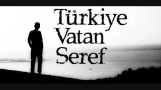 Mustafa Yıldızdoğan - Aşk Dedim .