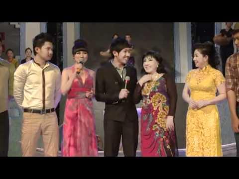 Miền Tây Quê Tui - Duong Dinh Tri ( hop ca )
